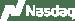 Nasdaq17_313+BK-WHITE