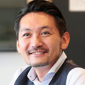 Speaker-frame-Masahito-Namiki