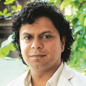 bgb-speakers-Ashish-Mishra